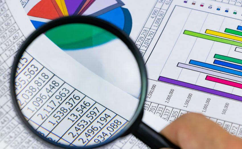 調査 体験 税務 個人