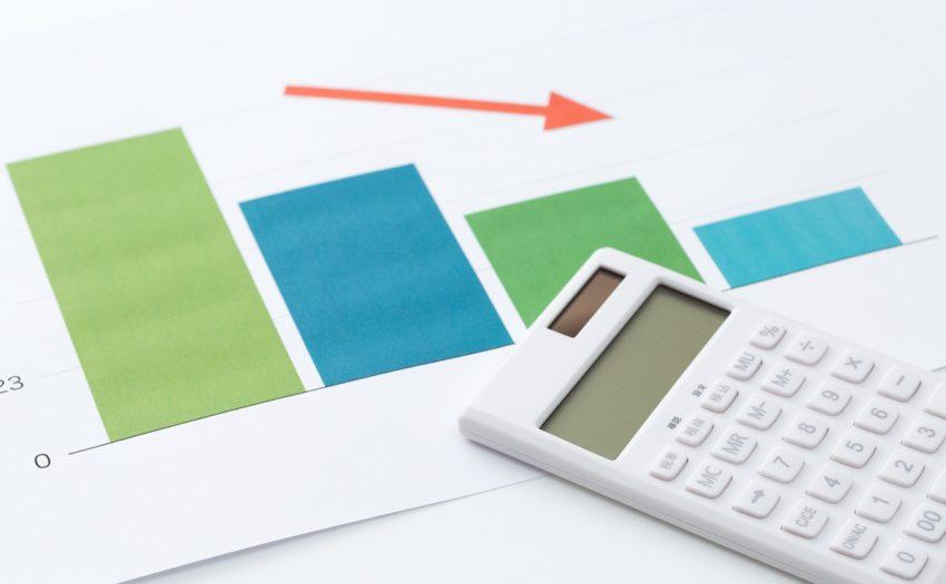 税抜き計算 式
