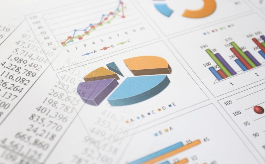 流動負債|固定負債との違い・「負債の部」の見方|税理士検索freee