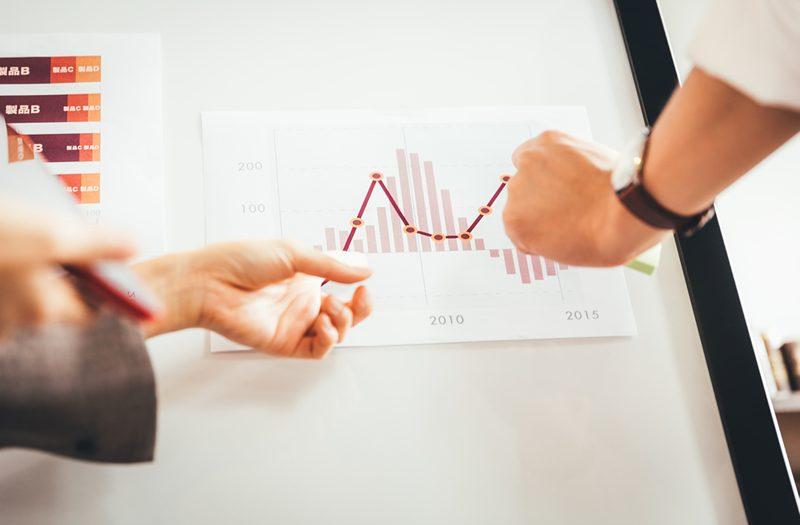 株式 の 処分 自己 自己株式の消却の手続きと会計処理